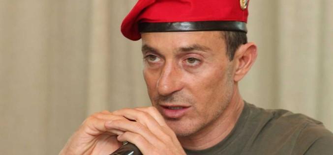 Constanța a rămas fără primar. Radu Mazăre și-a dat demisia