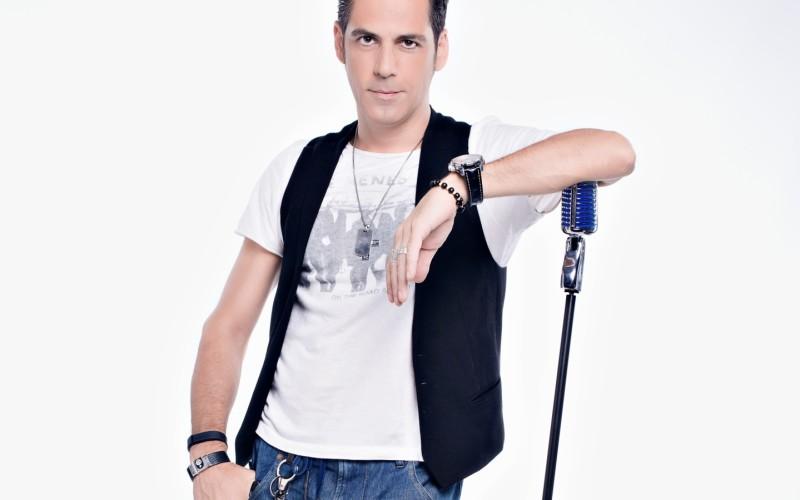 Ștefan Bănică, Concert de 8 martie, dedicat româncelor