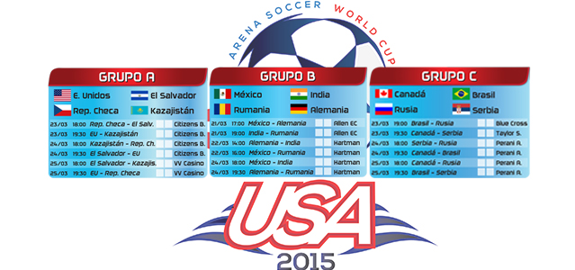 tari participante mondial minifotbal