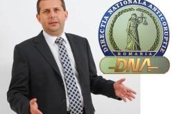 Deputatul Theodor Nicolescu a fost arestat preventiv pentru o șpagă de 6 milioane de lei