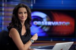 Antena 1 lansează campania Transplant pentru viață – Campania oamenilor invizibili