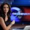 Demisie bombă la Antena 1. Andreea Berecleanu a plecat de la Observator