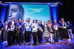 """""""Autoportretul unei fete cuminti"""", MARELE PREMIU la Festivalul de Film """"Crossing Europe"""" la Linz"""