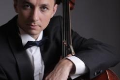 Răzvan Suma va cânta la inaugurarea noului sediu al ICR Lisabona