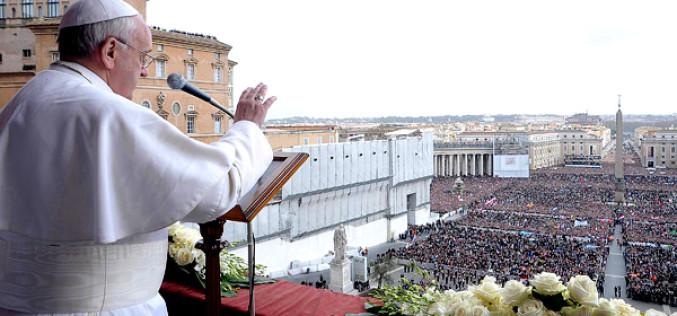 Programe speciale la TVR 2 pentru creştinii care sărbătoresc Paştele şi Floriile