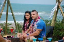 Patru cupluri își testează relația la Temptation Island – Insula iubirii