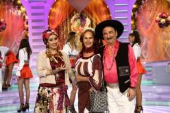 Ediții speciale de Paște ale emisiunilor Antena 1