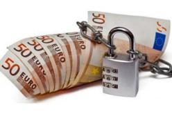 Vești catastrofale pentru românii care au depozite bancare