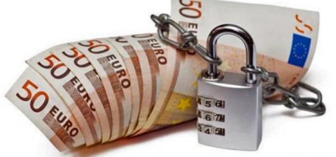 Guvernul Ponta vrea să ierte pe toată lumea de datorii. Pregătește amnistia fiscală totală