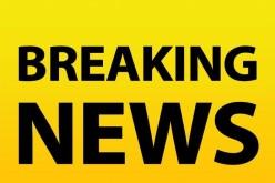 O nouă demisie BOMBĂ din Guvernul Grindeanu