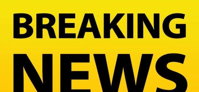 Cutremur puternic în România. Seismul a avut 4.7 grade pe Scara Richter