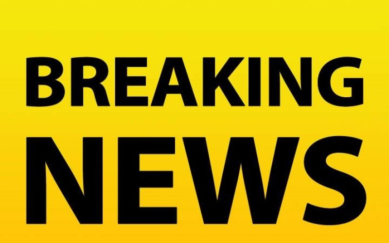 Atentat terorist la Londra. O furgonetă a intrat în pietoni lângă Podul Londrei