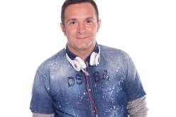 Buzdugan povestește la Antena Stars, despre operația suferită care a durat 5 ore