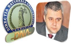 Directorul RA-APPS a fost reținut 24 de ore de către procurorii DNA