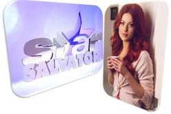 """Elena Gheorghe, primul """"Star salvator"""" de la Antena Stars"""