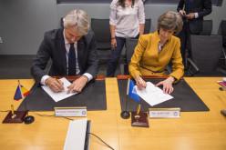România, împrumut de 200 de milioane de euro de la Banca Mondială, pentru a reduce abandonul școlar