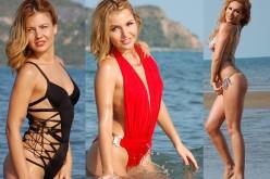 Insula iubirii începe în 26 aprilie la Antena 1