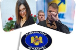 Iohannis a rămas fără purtător de cuvânt. Tatiana Niculescu Bran a demisionat