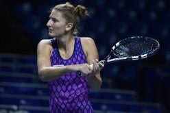 Irina Begu, eşec lamentabil în Fed Cup, în faţa unei jucătoare modeste