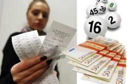 A doua ediţie a Loteriei bonurilor fiscale va avea câştigătoare doar 100 de bonuri