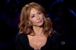 PRO TV neagă că ar fi concediat-o pe Mihaela Rădulescu din juriul Românii au talent