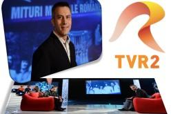Povestea din spatele mitului Phoenix, sâmbătă la TVR 2