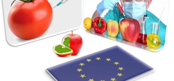 Produsele modificate genetic ne afectează sănătatea?!