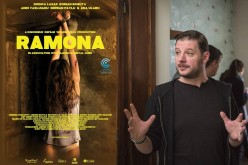 "Scurtmetrajul ""RAMONA"", selecționat la Telluride, New York și Chicago"