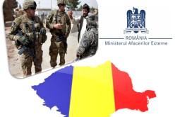 Trei români au fost repatriați de MAE din Yemen