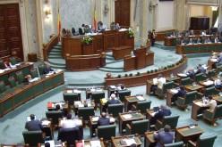 CCR a decis: Pensiile nesimţite ale primarilor sunt neconstituţionale