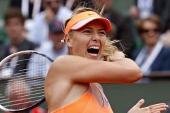 Lovitură devastatoare pentru Sharapova: N-are ce căuta!!! Ăsta e Grand Slam, nu casting!