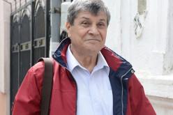 Judecătorul Stan Mustaţă, condamnat la 10 ani şi 8 luni de închisoare pentru luare de mită