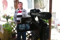 Noi povești cu români la emisiunea A doua emigrare de la TVR 2