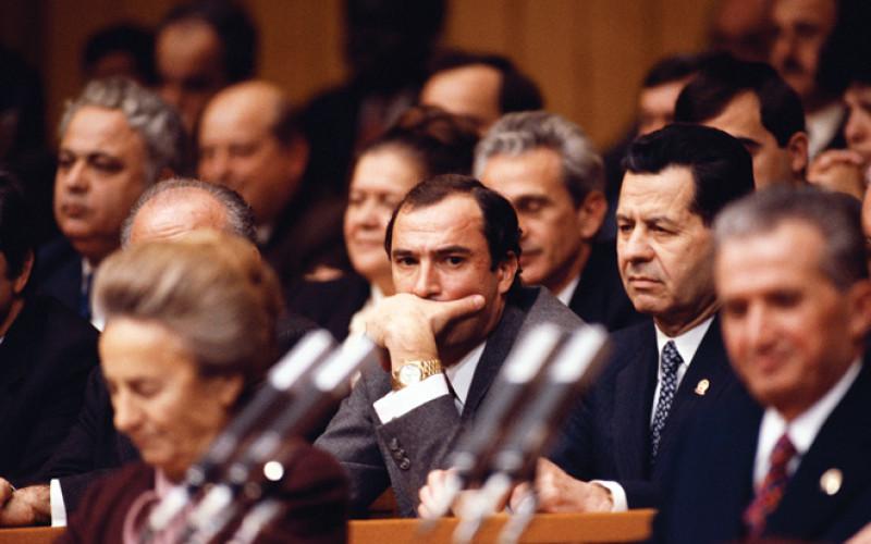 Adevăruri despre trecut la TVR 1: episodul 8 – Nicu Ceauşescu