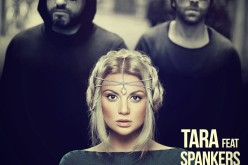 "Tara și Spankers au lansat single-ul și videoclipul ""Dreaming"" – VIDEO"