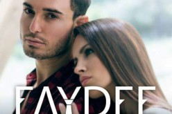 "Faydee a lansat videoclipul piesei ""Lullaby"" – VIDEO"