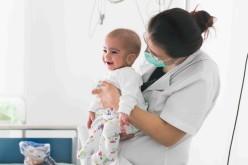 Premieră medicală în România: transplant de celule stem la doar 7 luni