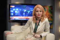 Filmul LIVE se lansează simultan pe 15 mai, în 22 de orașe din România