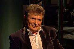 Basarabeanul Val Butnaru, invitat la Garantat sută la sută de la TVR