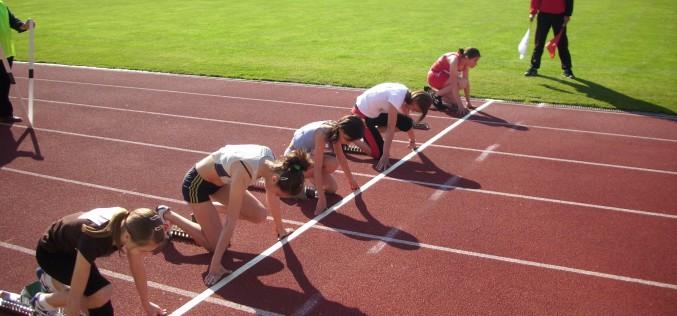 Direcția Județeană de Tineret și Sport Iași caută sportivi în școlile din județ