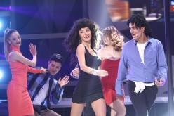Cezar Ouatu a câștigat finala show-ului Te cunosc de undeva