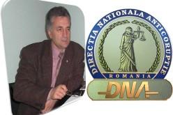 Primarul din Tulcea, Constantin Hogea, arestat de Tribunalul Galați la propunerea DNA
