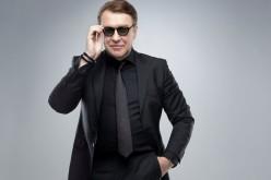 Gabriel Cotabiţă și-a revenit după o lună de stat în comă