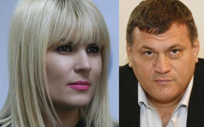 Cristian Poteraș, omul lui Udrea de la Sectorul 6, condamnat la 8 ani de închisoare
