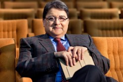 OPORTUNIST | Emil Hurezeanu a redevenit cetățean român doar ca să poată fi numit Ambasador în Germania