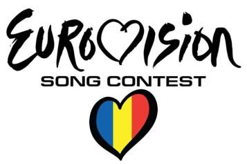 TVR a stabilit cine va reprezenta România la Eurovision 2020