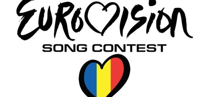 TVR renunță la juriu pentru alegerea reprezentatului României la Eurovision. Doar publicul decide