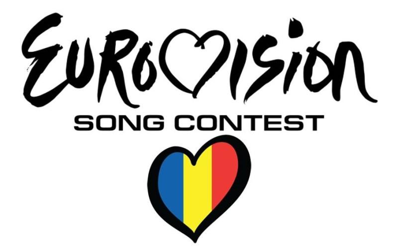 #GeneratiaEurovision cântă în semifinala Selecţiei Naţionale Eurovision România 2016