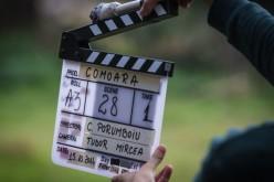 Filmul Comoara, în regia lui Corneliu Porumboiu, premiat la Cannes cu premiul Un Certain Talent