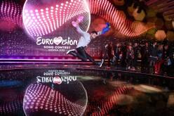 Peste 195 de milioane de telespectatori au văzut finala Eurovision 2015